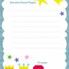 Carta a los Reyes Magos de Vecinos por Torrelodones