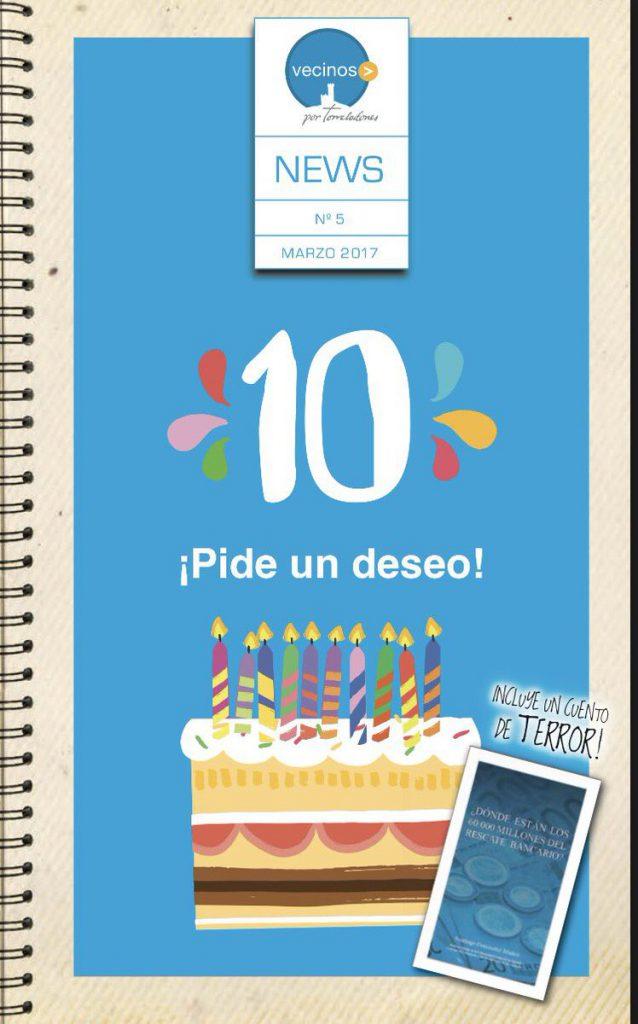 10 años01